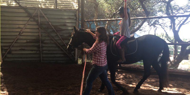 kids-horse-camp-4