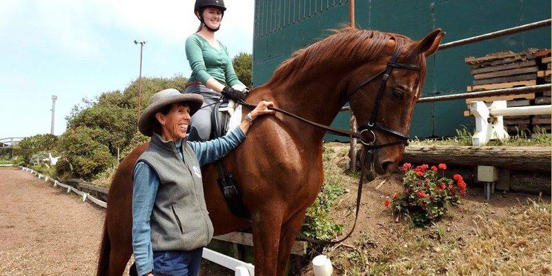 spring-equine-event-3