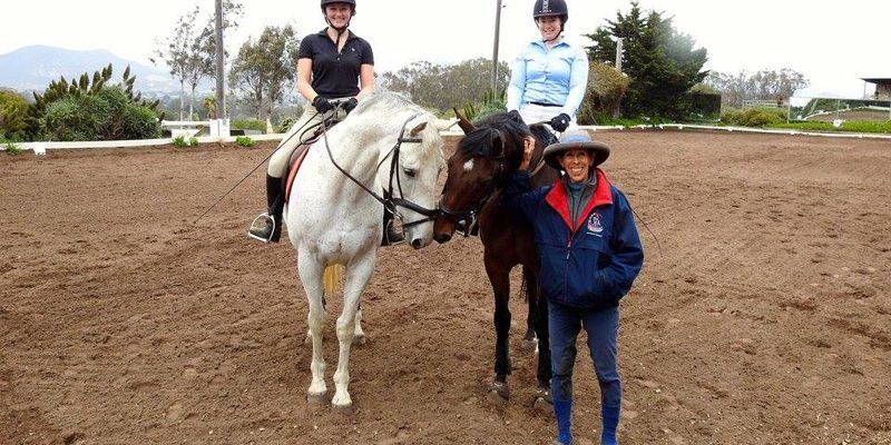 spring-equine-event-7