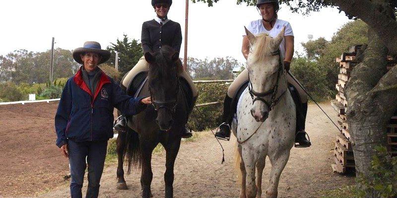 spring-equine-event-8